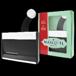 MASCOTTE MACHINE A TUBER PREM
