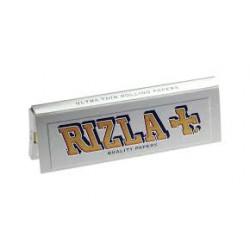 rizla-king-size-slim-silver
