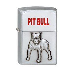 205-pit-bull-emblem.