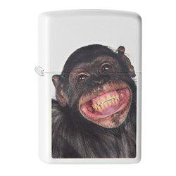 214-monkey-grin.