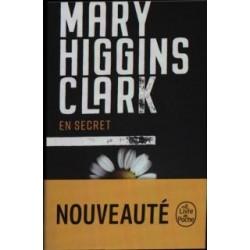 EN SECRET -  MARRY HIGGINS CLARK