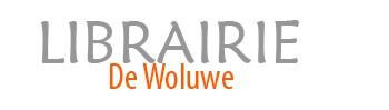 Librairie De Woluwe.be